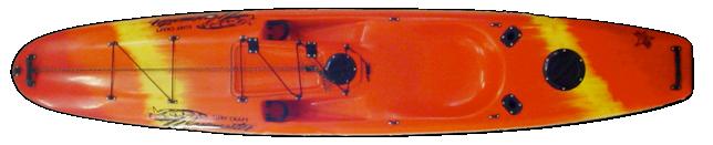 Wavemaster, Fishing Kayak, Fishing, Kayak, Durban, South Africa,