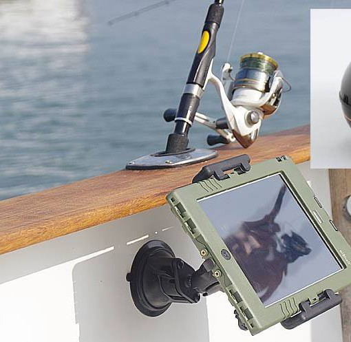 Deeper, Smart, Fishfiner, Fish Finder, South Africa,