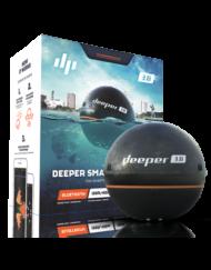 Deeper 3.0 Fishfinder South Africa