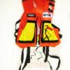 Tripper, PFD, Kayaking Jacket, Foam Filled, Personal Flotation Device,