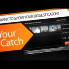 Deeper Smart Fishfinder, Fish Finder, South Africa,