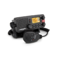 Lowrance, Link5, ,DSC, Link 5 DSC, VHF, Fixed Mount, Marine, Radio, Jetskis, Skiboats,