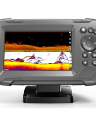 Lowrance Hook2 5x Fish Finder GPS