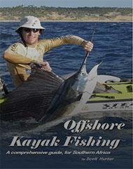 Kayak Books